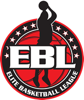 The EBL